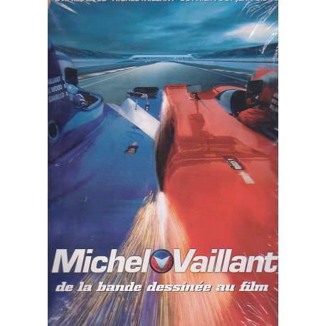 1-michel-vaillant-hs-michel-vaillant-de-la-bd-au-film