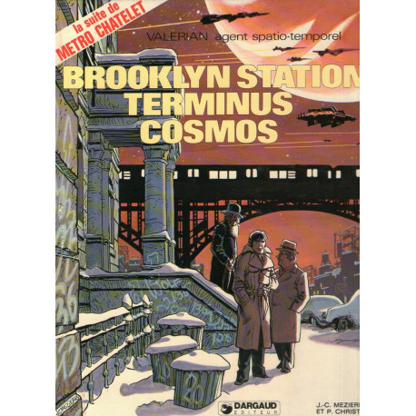 1-valerian-agent-spatio-temporel-10-brooklyn-station-terminus-cosmos