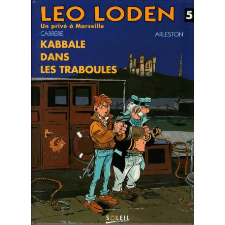 1-leo-loden-kabbale-dans-les-traboules