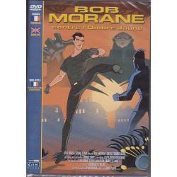 Bob Morane - Bob Morane contre l'Ombre Jaune