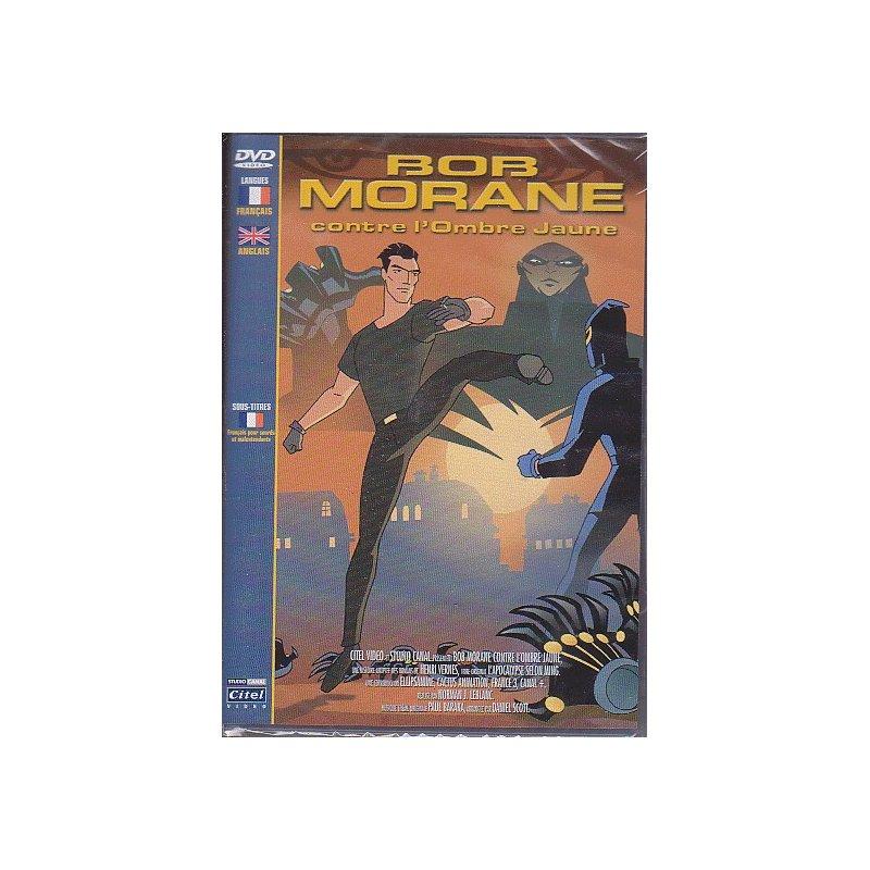 1-bob-morane-bob-morane-contre-l-ombre-jaune