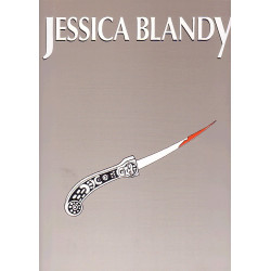 Jessica Blandy (7) - Répondez mourant