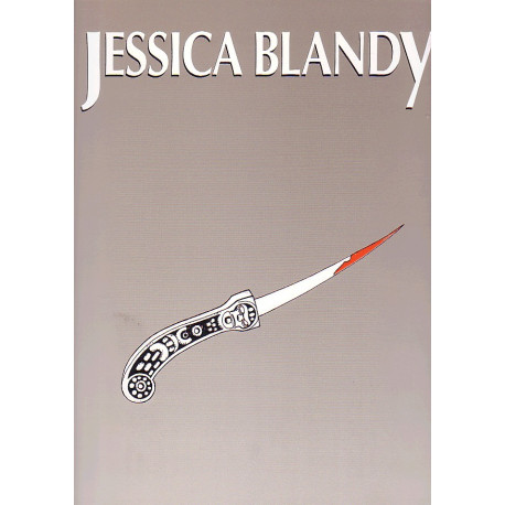 1-jessica-blandy-7-repondez-mourant