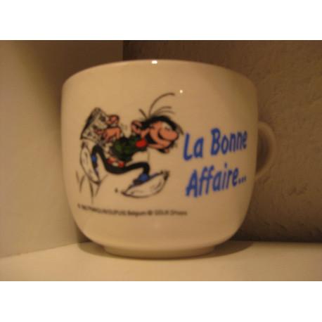 1-tasse-gaston-lagaffe-4-la-bonne-affaire