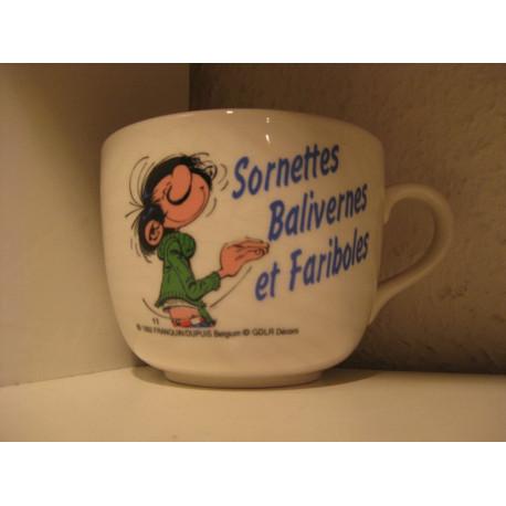 1-tasse-gaston-lagaffe-11-sornettes-balivernes-et-fariboles