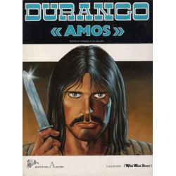 Durango (4) - Amos