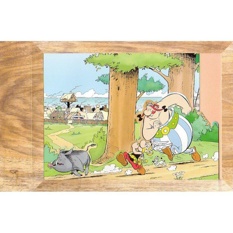 1-asterix1