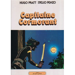 Capitaine Cormorant (1)