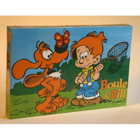 1-boule-et-bill-puzzle