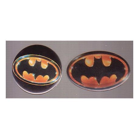 1-pins-batman