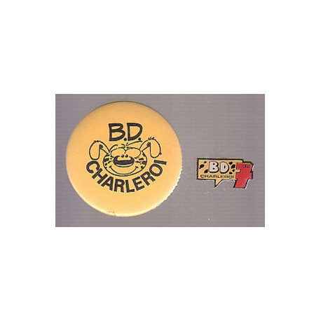 1-pins-charleroi-bd