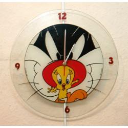 Looney Tunes - Titi et Sylvestre