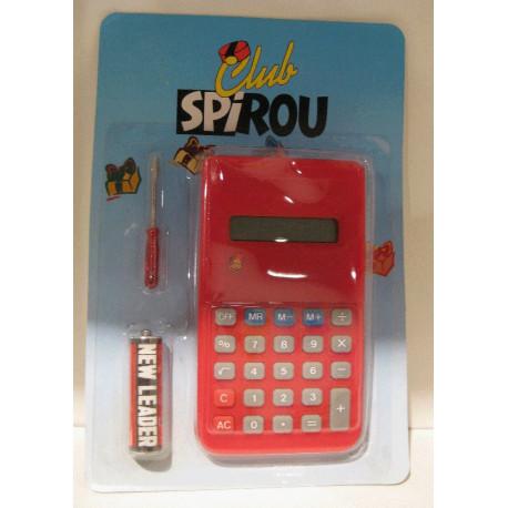 1-spirou-hs-calculette-spirou