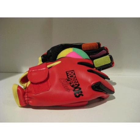 1-gants-robbedoes-spirou