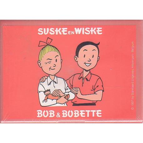 1-bob-et-bobette-hs-suske-en-wiske-petite-boite-a-tartines