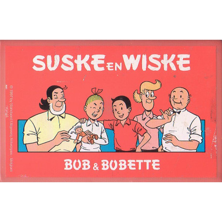 1-bob-et-bobette-hs-suske-en-wiske-grande-boite-a-tartines