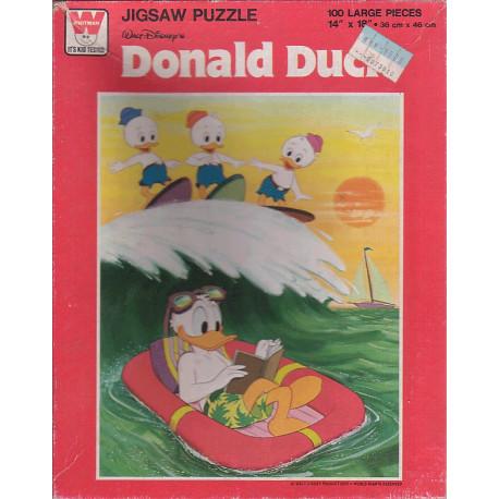1-walt-disney-donald-duck-a-la-mer