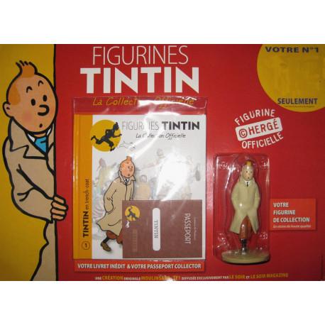 1-figurines-tintin