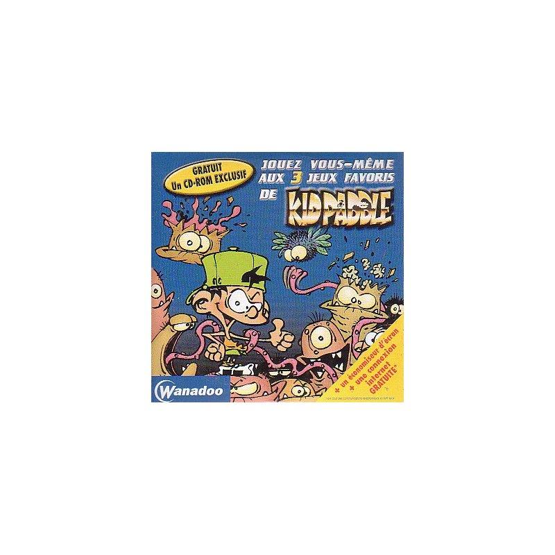 1-kid-paddle-hs-jeux-favoris-de-kid-paddle