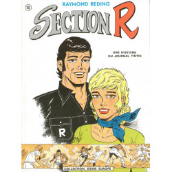 Raymond Reding - Section R (1)