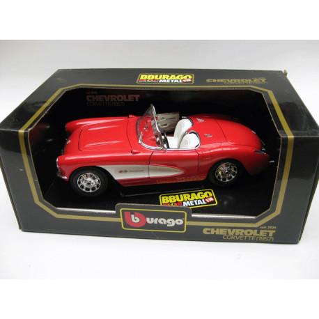 1-chevrolet-corvette-1957