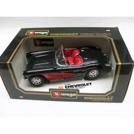 1-chevrolet-corvette-1957-1