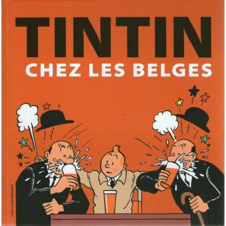 1-tintin-chez-les-belges