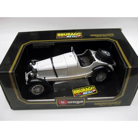 1-mercedes-benz-sskl-1931