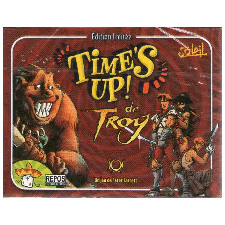 1-arleston-tarquin-lanfeust-de-troy-hs-time-s-up-de-troy
