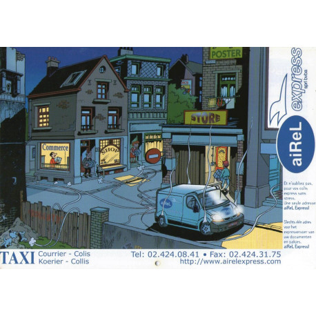 1-calendrier-2002-airel-express