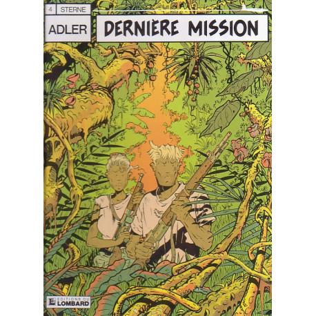 1-adler-4-derniere-mission