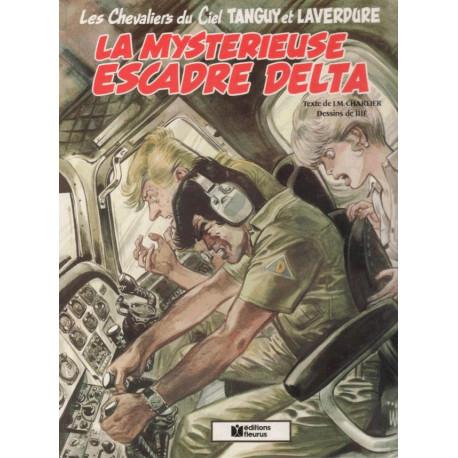 1-tanguy-et-laverdure-21-la-mysterieuse-escadre-delta