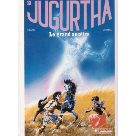 1-jugurtha-13-le-grand-ancetre