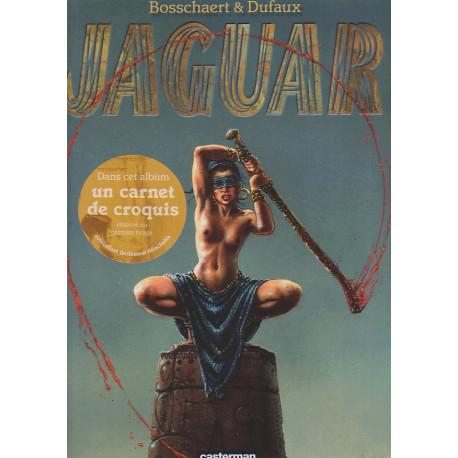 1-jaguar
