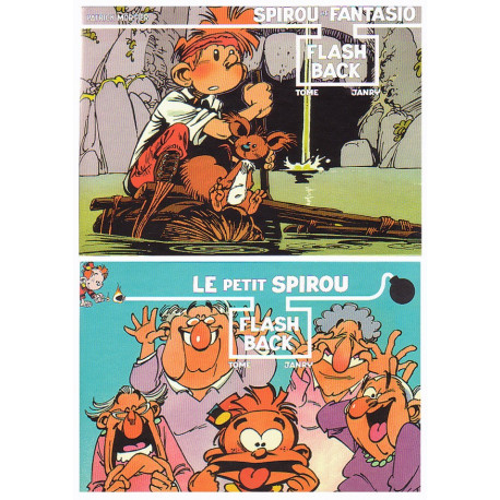 1-spirou-et-fantasio-hc-flash-back