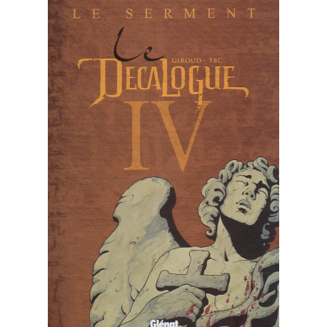 1-le-decalogue-4-le-serment