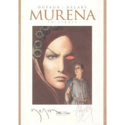 Muréna (HS) - La pourpre et l'or