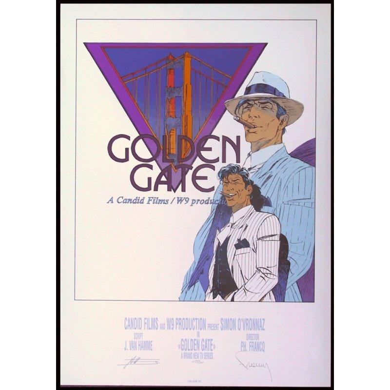 1-largo-winch-golden-gate-1