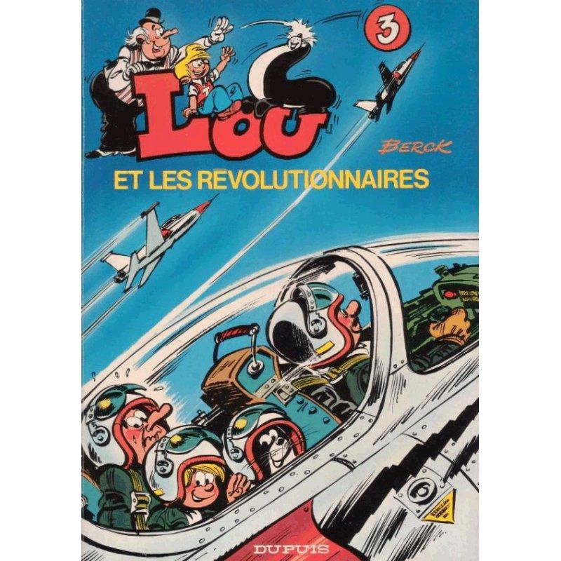 1-lou-et-les-revolutionnaires