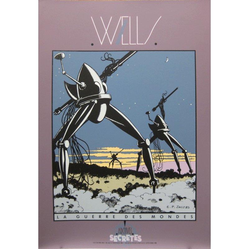 1-la-guerre-des-mondes-wells