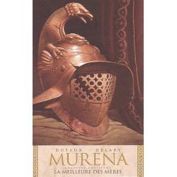 Murena - La meilleure des mères