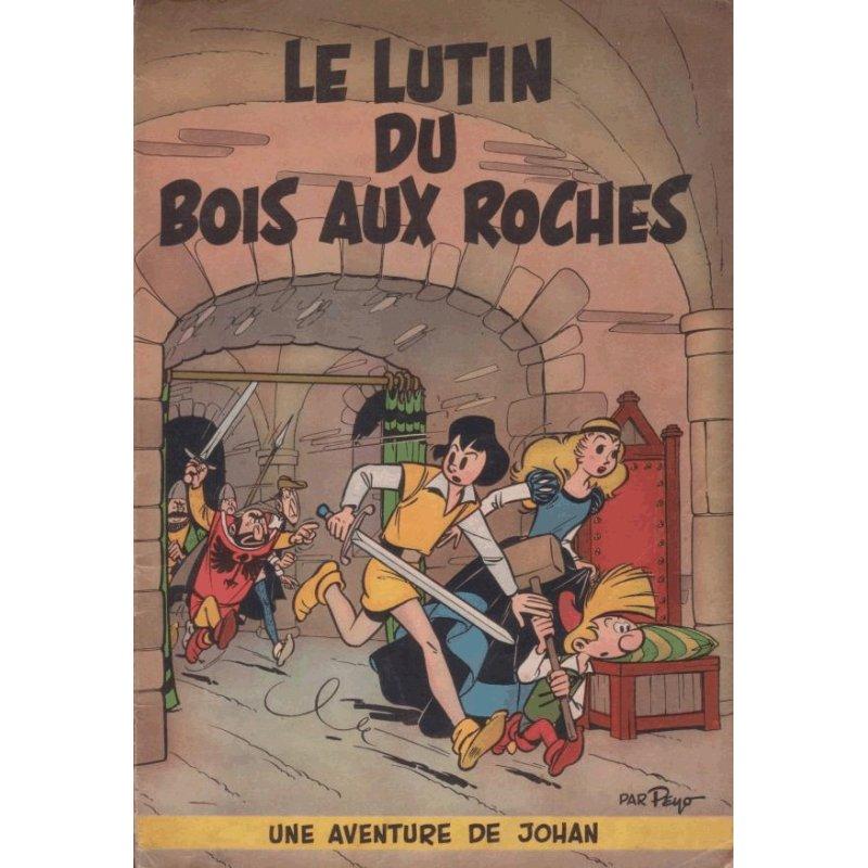 1-johan-et-pirlouit-3-le-lutin-du-bois-aux-roches