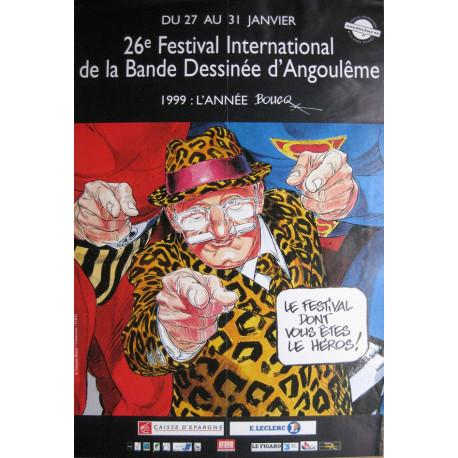1-festival-d-angouleme