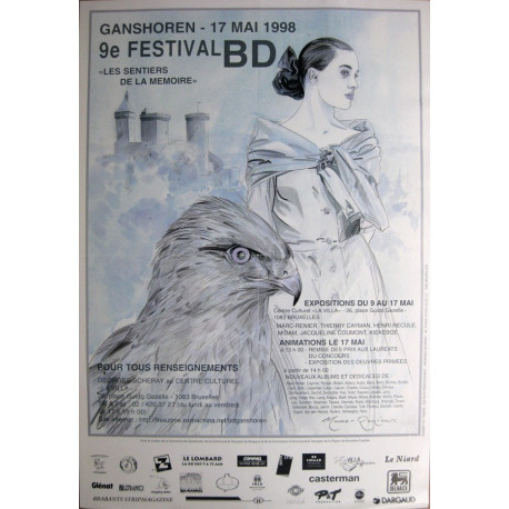 1-festival-de-ganshoren
