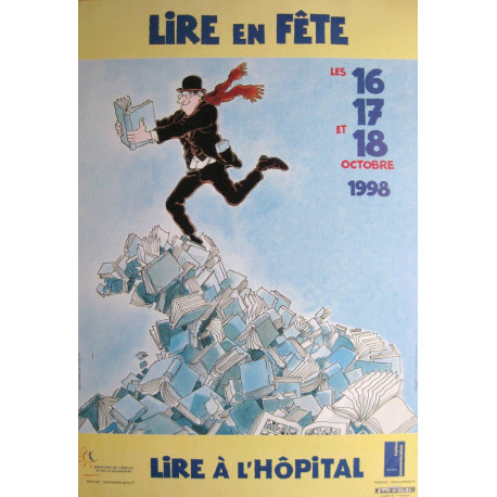 1-lire-a-lhopital