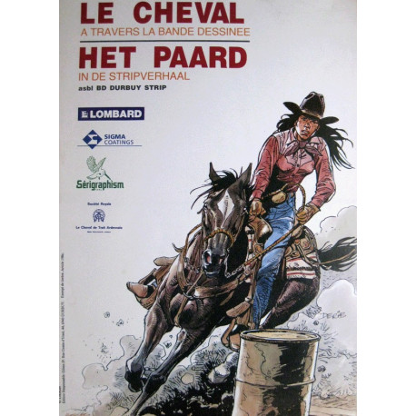 1-le-cheval-a-travers-la-bd