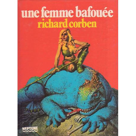 1-richard-corben-une-femme-bafouee