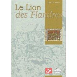 1-le-lion-des-flandres