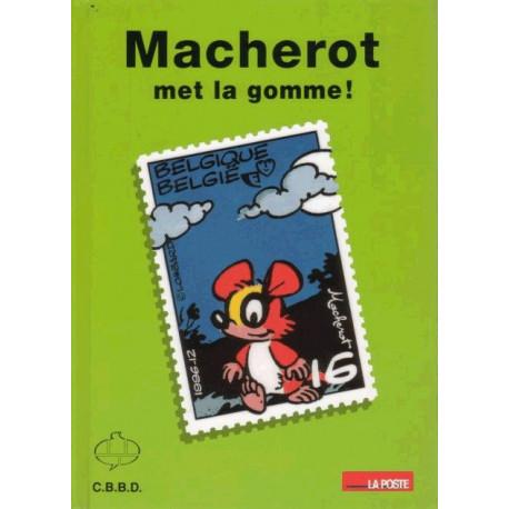 1-macherot-met-la-gomme