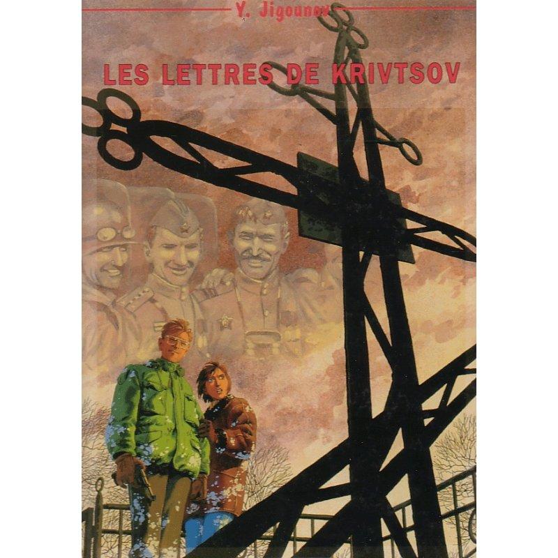 1-youri-jigounov-les-lettres-de-krivtsov